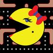 MS. PAC-MAN by Namco APK
