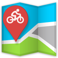 Caynax Sports Tracker APK