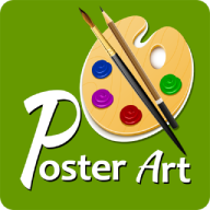 Post Maker APK