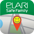 Elari SafeFamily APK