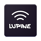 Lupine Light Control 2.0 APK