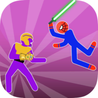 Stick Fight: League Of Stick APK