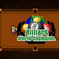 Billard World Champions APK