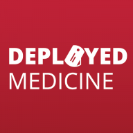 Deployed Medicine APK