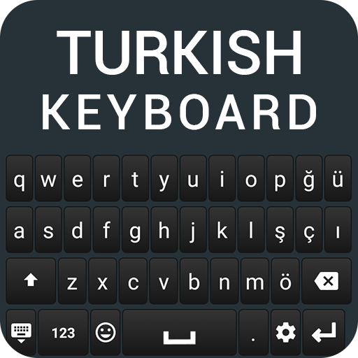 Turkish Keyboard APK