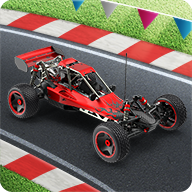 Car RC APK