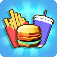 Idle Cafe APK