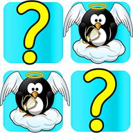 Penguins APK