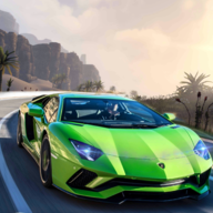 Traffic Tour Racer APK