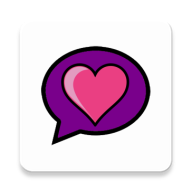 Date Chat with Girls and Guys APK