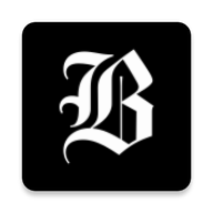 Boston Globe APK
