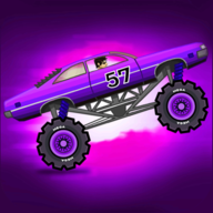 Car Hill : 4x4 Climb Racing APK