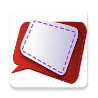 Easy Chat APK