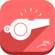 Whistle to Find APK
