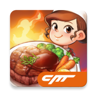 Cooking Adventure™ APK