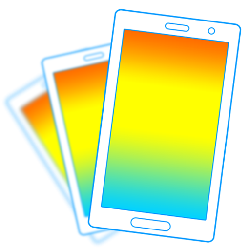 Shake Light APK