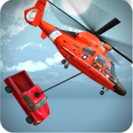 Helicopter Rescue APK