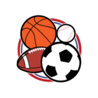 OneTouch Sports APK