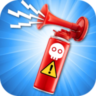 Air Horn Sounds Simulator APK