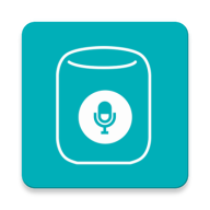 Siri Commands and Tips APK
