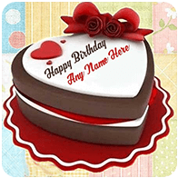 Enjoyable Write Name On Birthday Cake Apk 1 1 4 Download Free Apk From Apksum Personalised Birthday Cards Rectzonderlifede