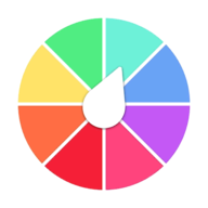 Decisions Maker - Spin the Wheel APK