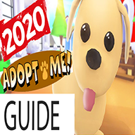 New Tips Adoptme 2020 APK