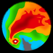 NOAA Weather Radar APK