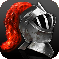 Ace of Empires II APK