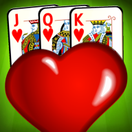 Hearts 3D Ultimate APK