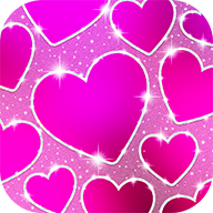 Live Cute Wallpapers For Girls Moving Apk 1 2 Download Free Apk From Apksum