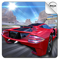 Fast Speed Race APK