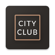 City Club APK