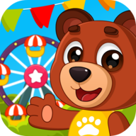 Attractions for kids APK
