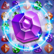 JewelKraken APK