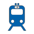 UTS - for RAIL SAARTHI APK