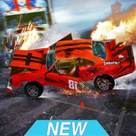 Derby Demolition APK