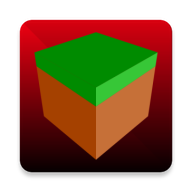 Minecraft PE Server List APK