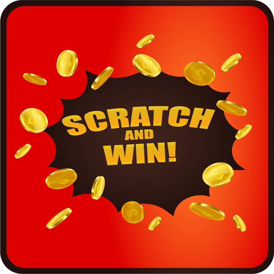 Scratch and Win Earn Money APK