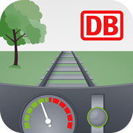 DB Train Simulator APK