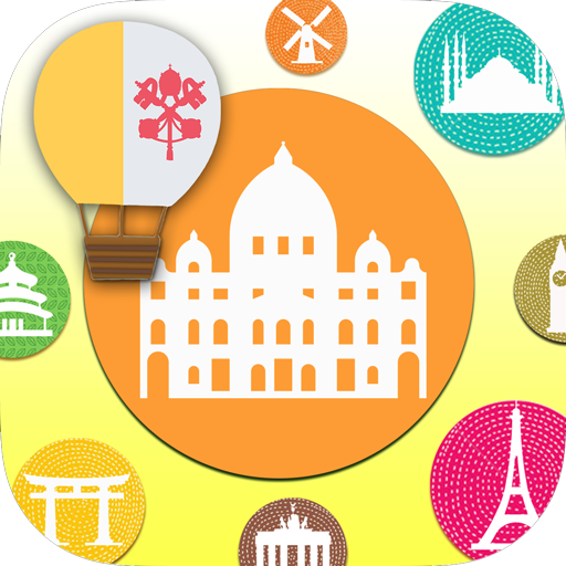 Latin LingoCards APK