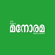 Manorama Weekly APK