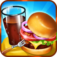 Super Chef World APK