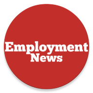 Employment News APK