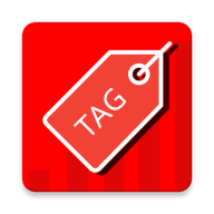 Tags for Youtubers APK
