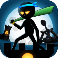 Catapult shooter APK