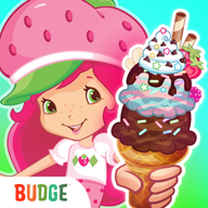 Ice Cream APK