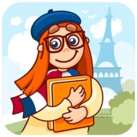 French LinDuo HD APK