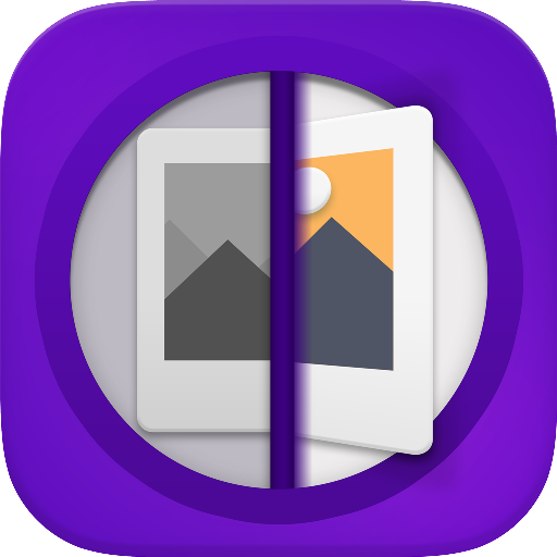 Restore Photos APK