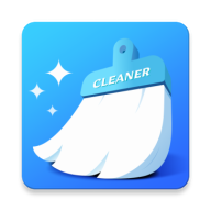 Smart Cleaner APK